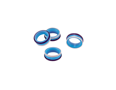 High pressure water ring 1